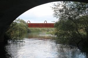 under-jernbanebro-mh1