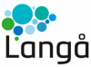Klik på logo for at komme direkte til Langaa.dk