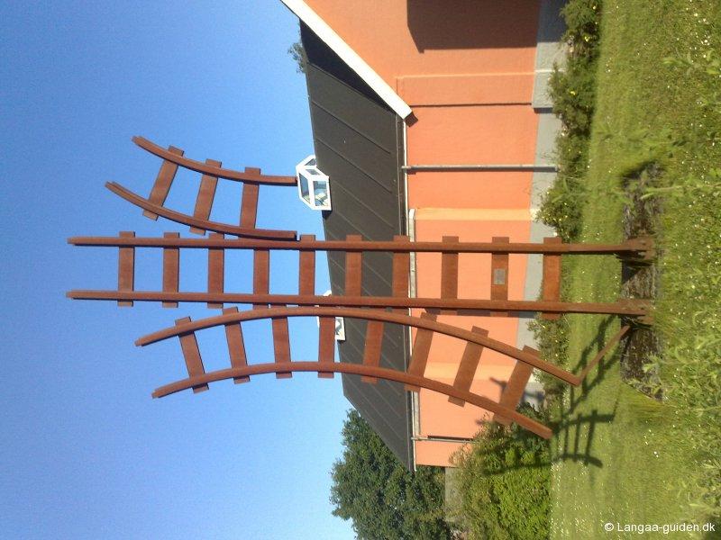 skulptur-ved-bredgade