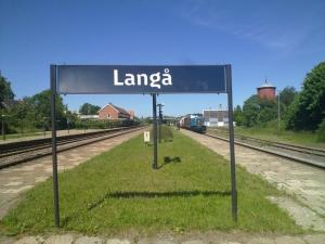 langaa-station-skilt